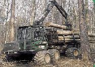 Поръчка Складиране, обработка, нарязване на дървен материал