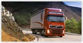 Поръчка Автомобилен транспорт