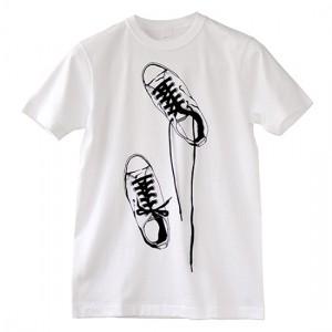 Поръчка Рекламни тениски на едро
