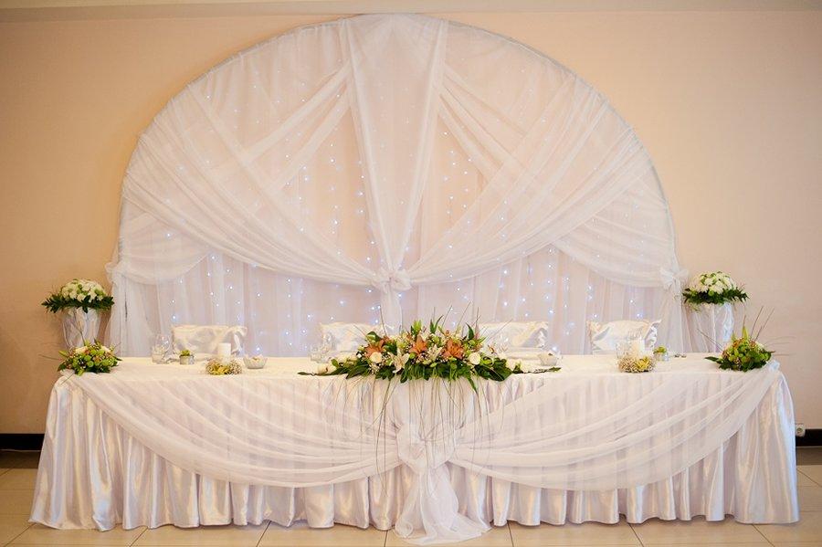 Поръчка Сватбена агенция Сбъдната мечта