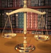 Поръчка Гражданско право