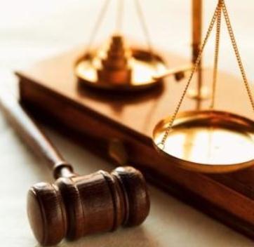 Поръчка Застрахователно право