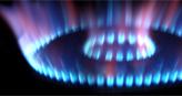 Поръчка Обработка и съхранение на енергийни продукти в данъчни складове и такива по ЗЗЗНН