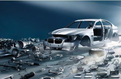 Поръчка Ремонт на автомобили