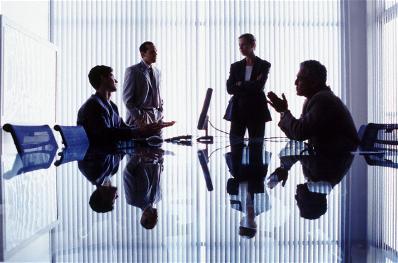 Поръчка Търсим партньори и дистрибутори в страната и чужбина