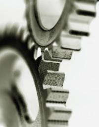 Поръчка Конструктивна и технологична разработка на детайли и изделия
