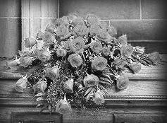 Поръчка Цялостно организиране и извършване на погребения и кремации