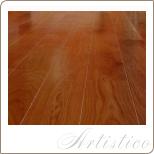 Поръчка Циклене и лакиране на дървени подови настилки