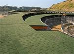 Поръчка Изграждане на покриви с битумни керемиди