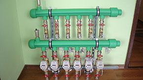 Поръчка Заваръчна тех. за тръби РЕ /80; 100/ всички диаметри /SDR 11, SDR 17/ - Заваряване с ел. фитиги /Fusion/ - Заваряване, челно / топъл елемент /Fusion/ - Изкопна техника /изкоп - въстановяване/