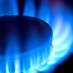 Поръчка Инженеринг на газови инсталации за компресиран газ метан