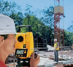 Поръчка Инженерно - геоложки проучвания