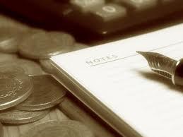 Поръчка Регистрация в инспекцията по труда