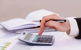 Поръчка Изготвяне на подходяща счетоводна политика за предприятието