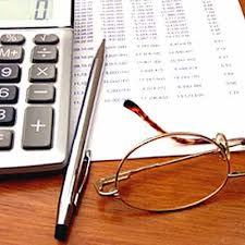 Поръчка Изготвяне и подаване на дневници и справки-декларации по ДДС