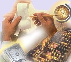 Поръчка Изготвяне на годишния финансов отчет