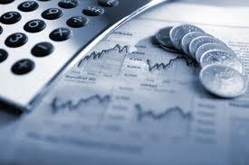 Поръчка Изготвяне на всички платежни документи