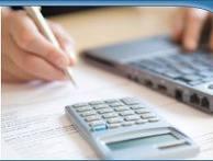 Поръчка Изготвяне на всички счетоводни справки