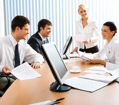 Поръчка Представителство и защита на фирмените интереси при провеждане на ревизии