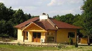 Поръчка Продава се къща
