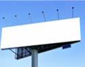 Поръчка Дизайн и изработка на билбордове