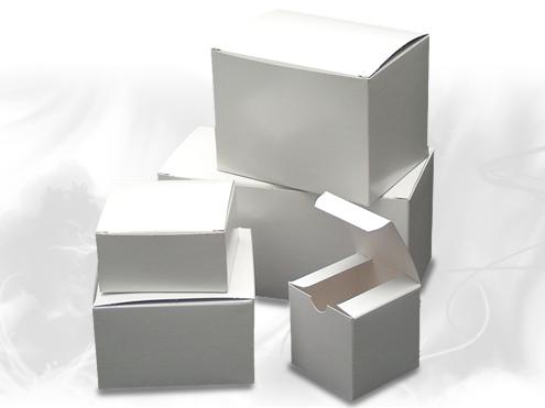 Поръчка Дизайн и изработка на хартиени опаковки