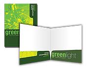 Поръчка Дизайн и изработка на бланки и формуляри