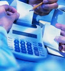 Поръчка Консултации при избор на счетоводна политика