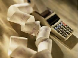 Поръчка Изготвяне на годишни данъчни декларации