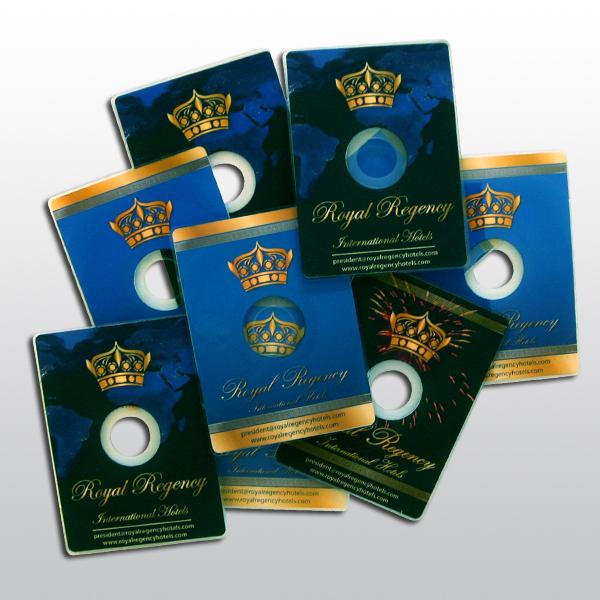 Поръчка Тиражиране на cd и dvd