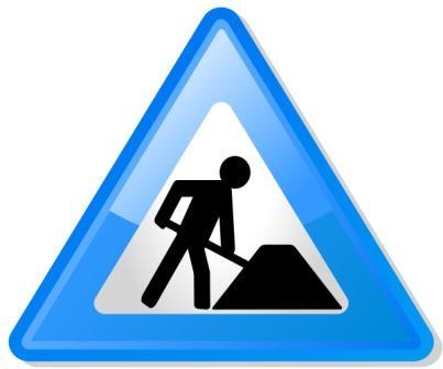 Поръчка Строителни ремонти