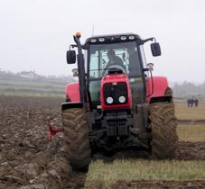 Поръчка Селскостопанска дейност