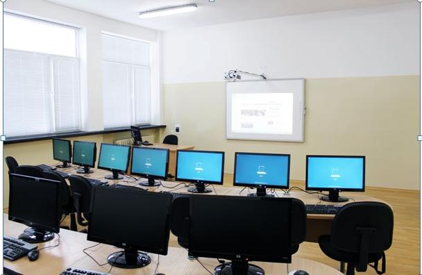 Поръчка Дигитални компетенции