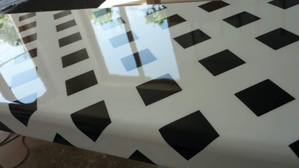 Поръчка Боядисване на мебели, полиране на мебели, освежаване на стари мебели, състаряване