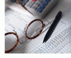 Поръчка Счетоводни услуги абонаментни