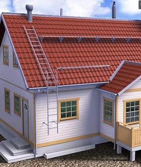 Поръчка Изграждане и проектиране на пасивни къщи