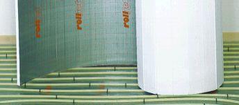 Поръчка Проектиране и монтаж на пожароустойчива топлоизолация, звукоизолация и енергоспестяваща изолация