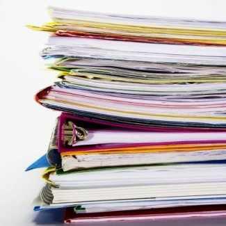 Поръчка Митническо оформяне на документи