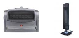 Поръчка Гаранционно сервизно обслужване на ел. домакински уреди