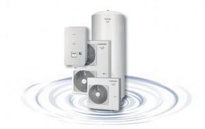 Поръчка Доставка на материали за отопление ВиК и климатизация