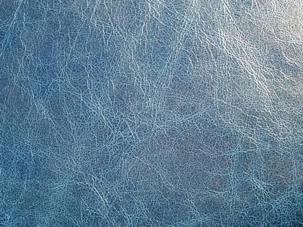 Поръчка Шиене на различни кожени изделия на ишлеме