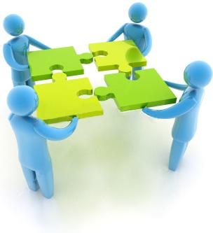 Поръчка Регистрация и прекратяване на фирма