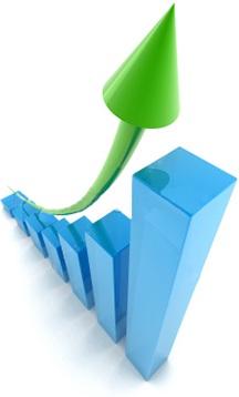 Поръчка Публикуване на годишен финансов отчет