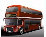 Поръчка Автобусни превози