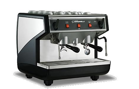 Поръчка Сервиз на кафемашини