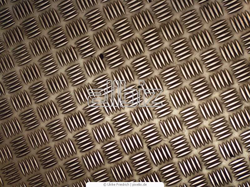 Поръчка Настилки на подове и облицовка с кахлени, керамични плочк