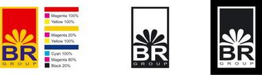Поръчка Графичен дизайн- Фирмено лого