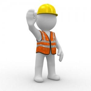 Поръчка Частичен и основен ремонт