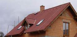 Поръчка Ремонт на покриви