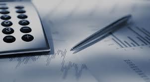 Поръчка Изчисляване и определяне на данъци